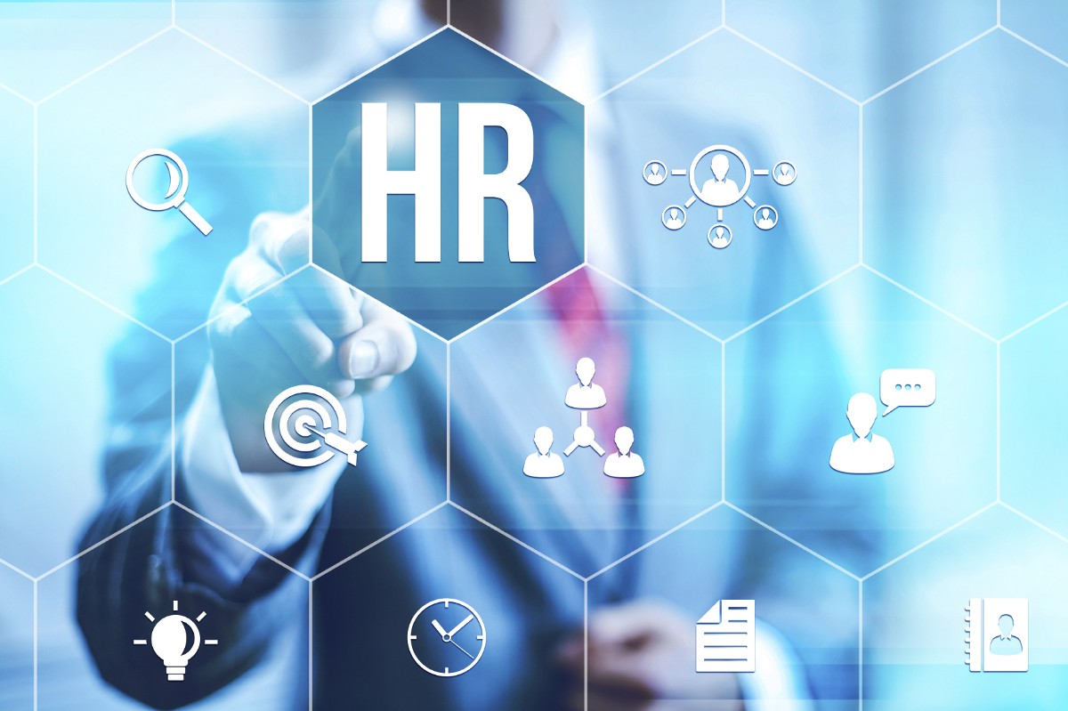 """future trends in hrm Learn how new hr tools & tech trends will impact your hr job in 2017  some  still use buzz words such as """"the future of work"""", without realizing that the future."""