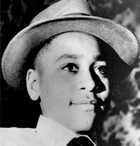 The Emmett Till lynching case is reopened, and I have just one question…