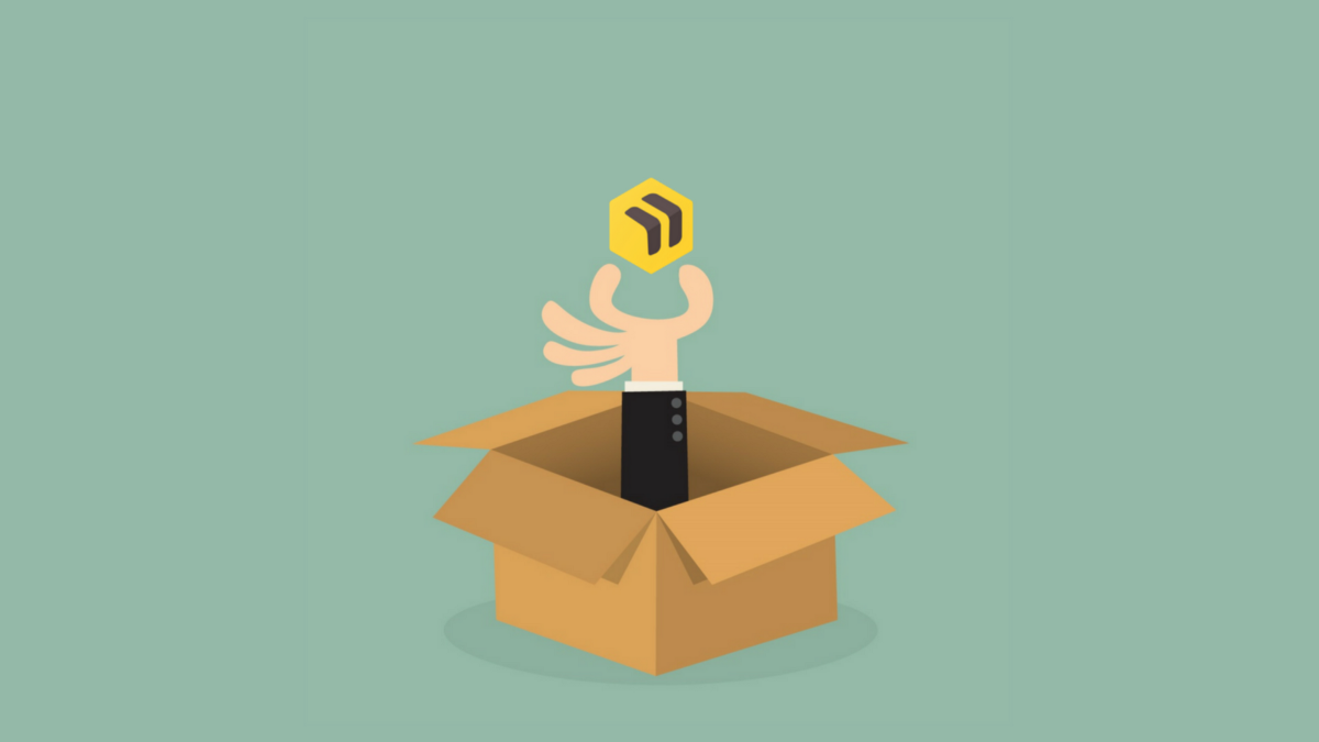 Introducing Learnbee Think Out Of The Box Learnbee Medium