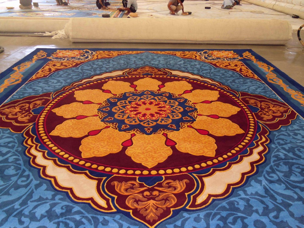 Rug And Carpet Manufacturers India Hand Knotted Rugs Carpets