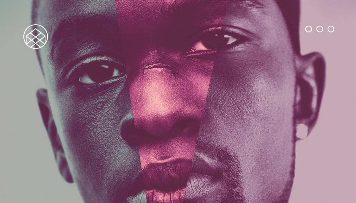 What Marketers Can Learn from The Success of Moonlight