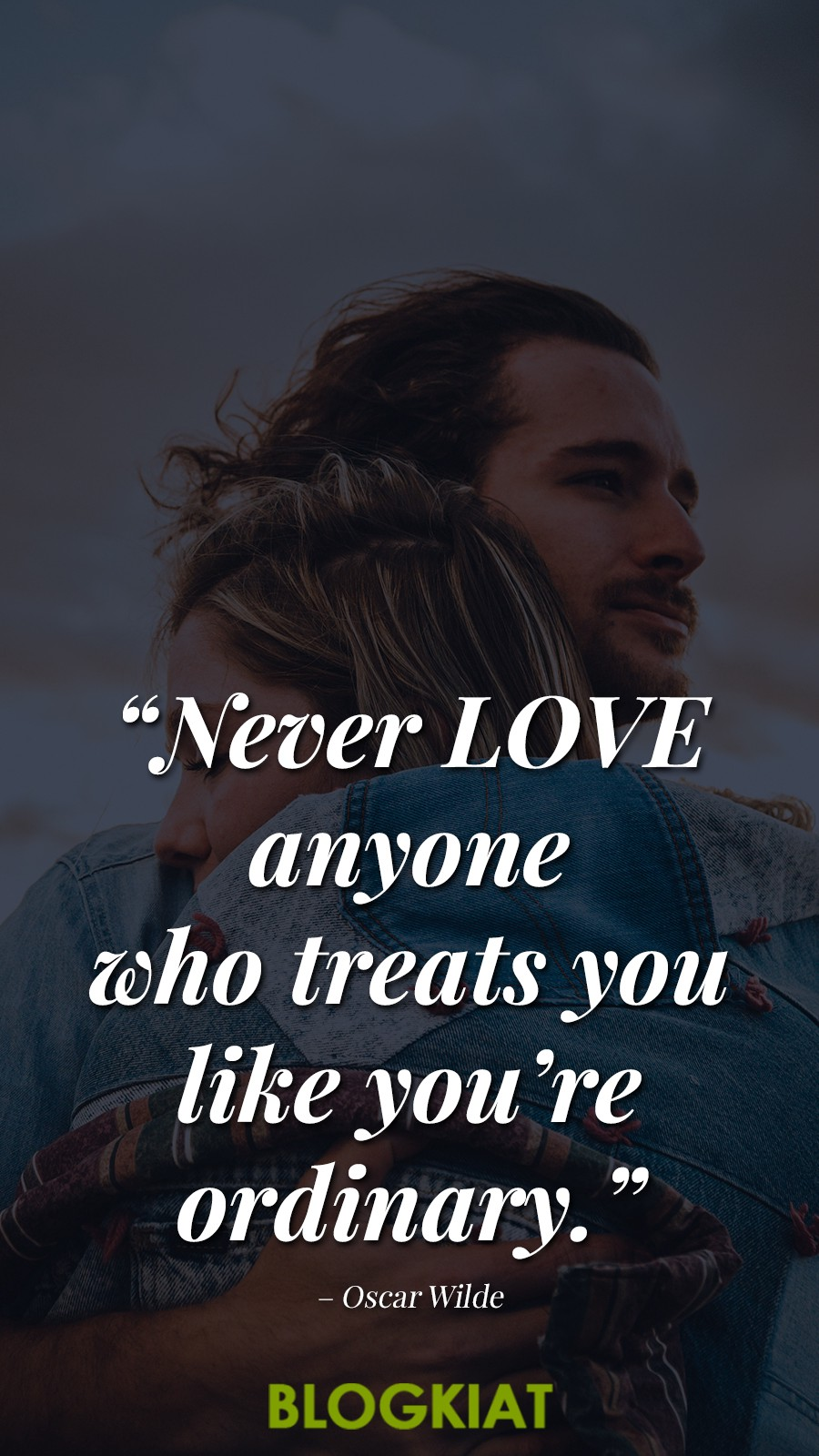 Image of: Bae Medium Cute Love Quotes For Her Him Love Sayings Love Messages