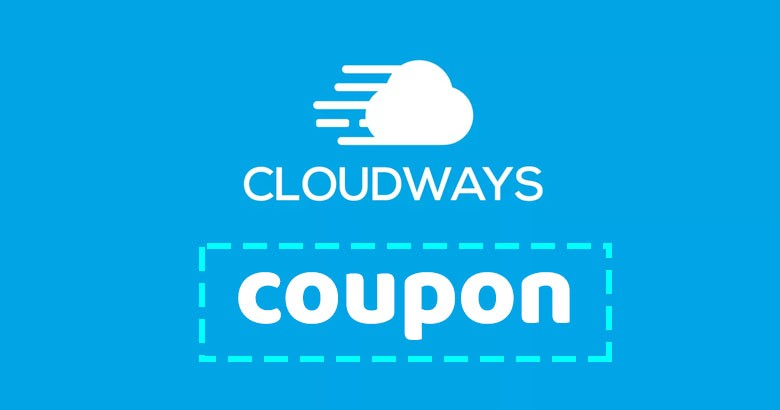 Cloudways Discount Coupon Code: 10% OFF For 3 Months + Free Trial