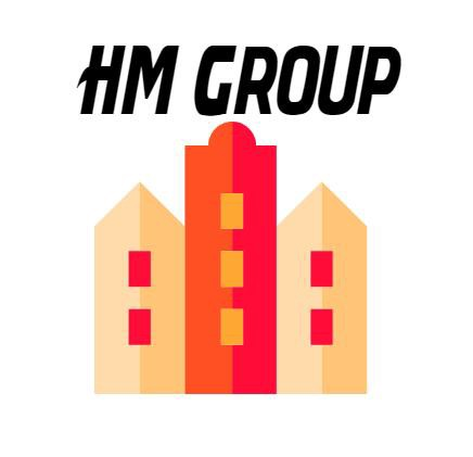 The HM Group creates strategic alliances that allow our existing clients to rely on our services to increase productivity and profitability within their own industries. This is attained through lean manufacturing, product development, project management, sales, sorting services, and logistics.