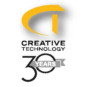 creative technology profile Welcome to creative, the worldwide leader in digital entertainment and famous for its sound blaster sound cards, speakers and more.