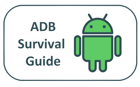 Android Developers Guide Pdf