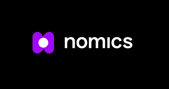 6efa50d87a6 Our Investment in Nomics – CoVenture Research – Medium