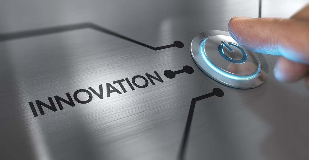 For legacy companies facing disruption, corporate innovation won't be enough`