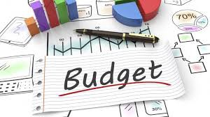 advantages and disadvantages of budgeting in organisation