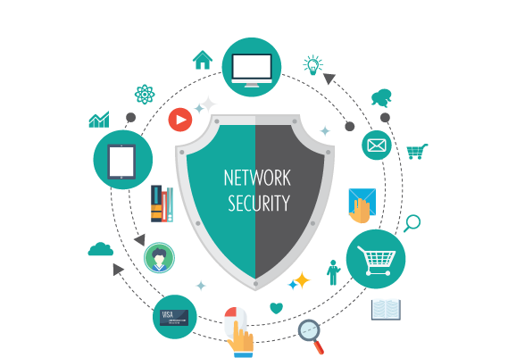 network and security Tag: ethical hacking training in dubai - bytecodein.