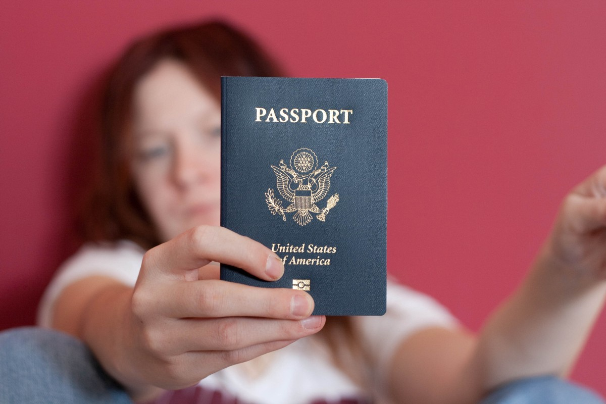 Find information about lost or stolen US passports childrens passport alert program fees local passport offices denied applications and restrictions
