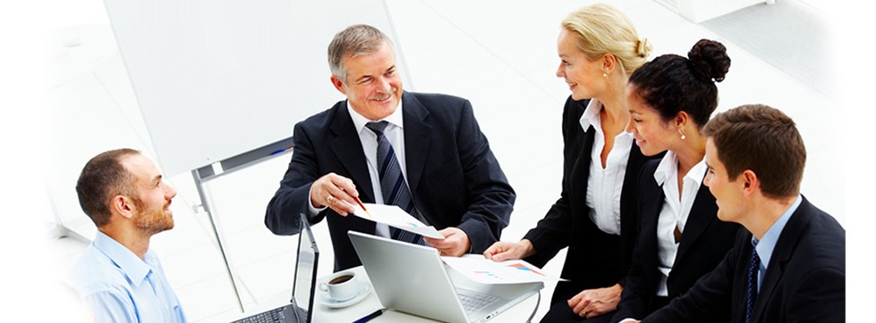 Take Advise of Business Lawyers Attorney