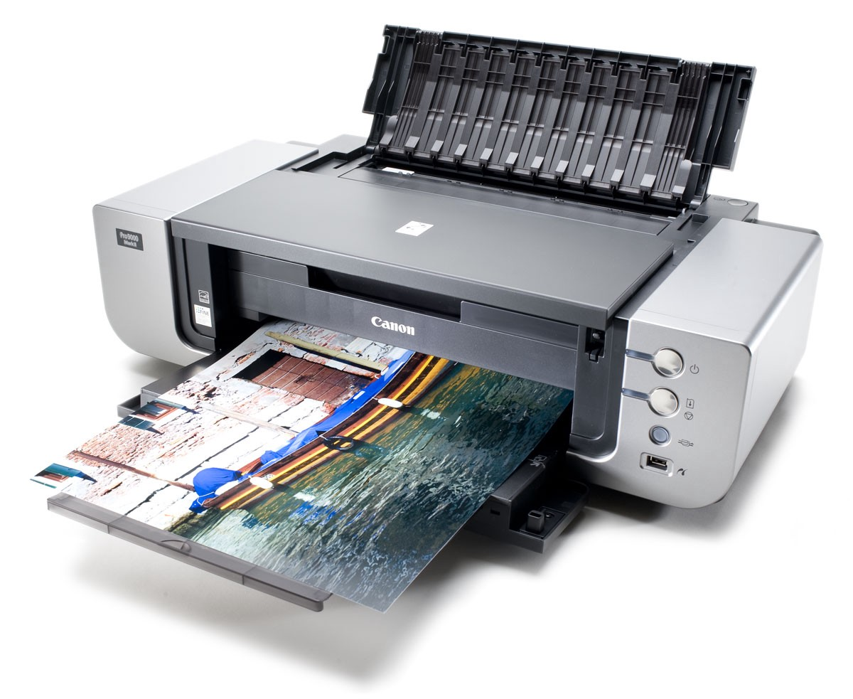 MX328 PRINTER DRIVERS WINDOWS 7