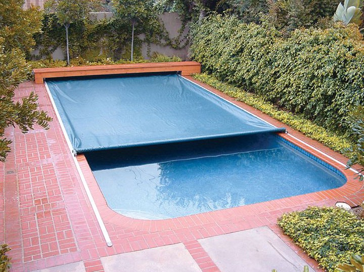 LOWEST PRICE SWIMMING POOL COVERS – We Cover Swimming Pools – Medium