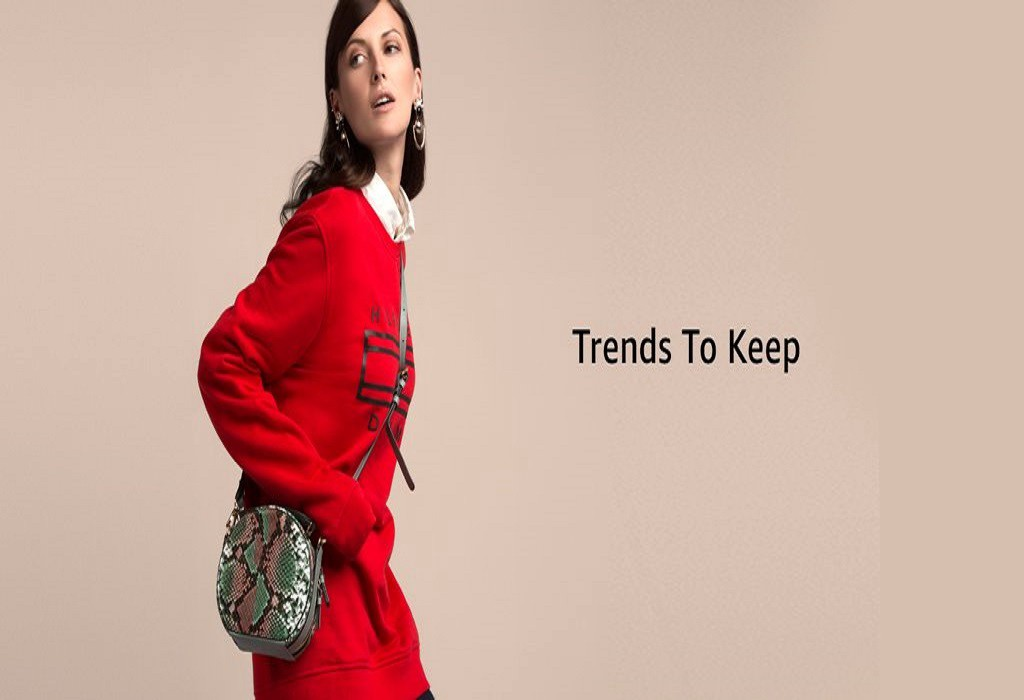 b0f1386036 During harsh winter days, this trend never slows down. Every fashion-conscious  people consider the online shopping platform as the best & convenient  option ...
