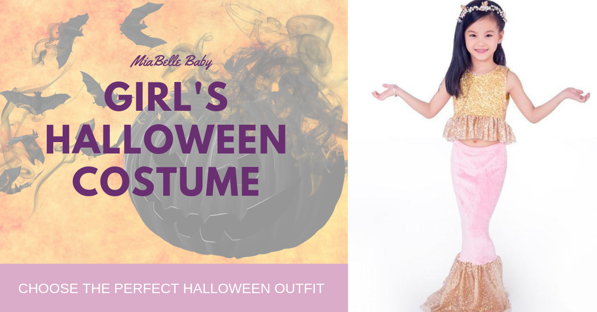 if you are a girl then we have some unique yet interesting halloween costume ideas to try during halloween 2018