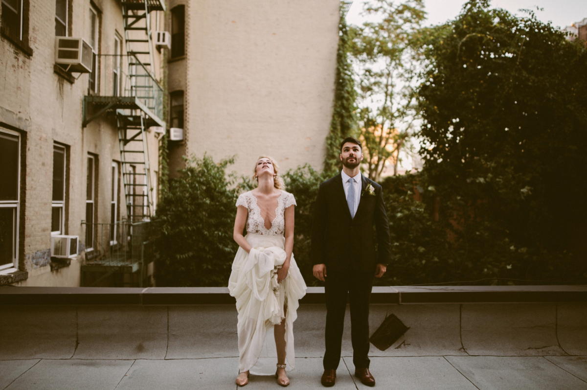 Real Weddings Pricing: How Much Does A Wedding Really Cost? A Real Wedding Budget