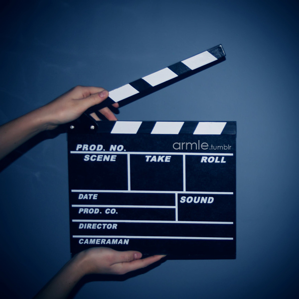 697bbbf0c 8 steps to creating a promotional video – The Startup – Medium