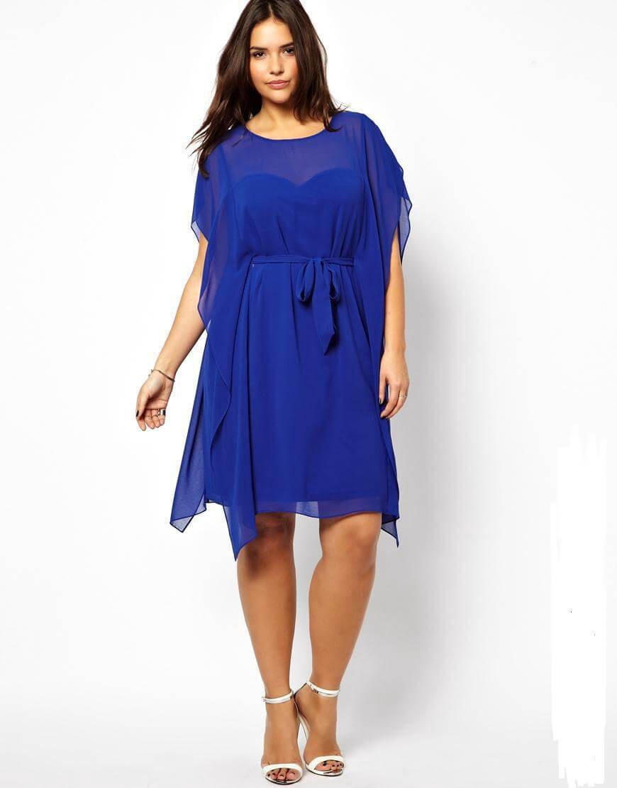 c09c8289d97 Affordable Plus Size Clothing for Women in Latest Designs