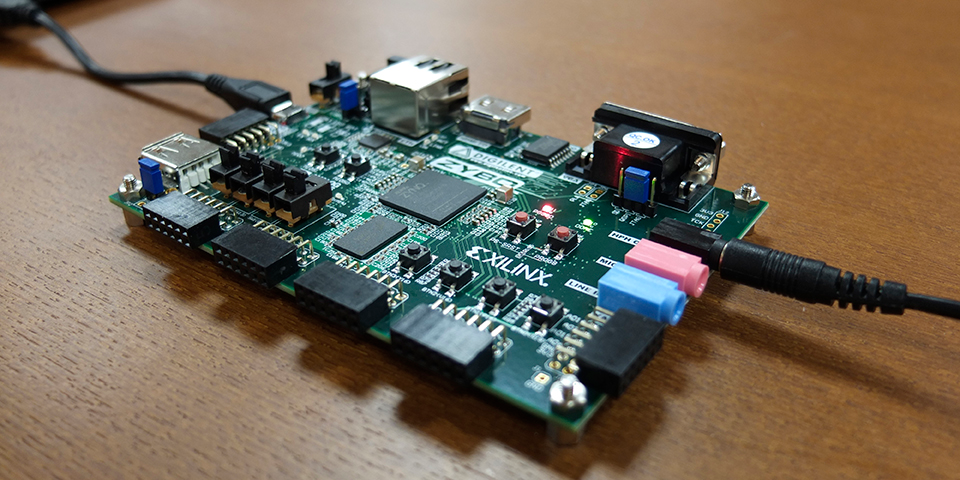master thesis microcontroller Master's thesis: rhealstone the xilinx zynq epp features a dual arm cortex-a9 mpcore, advanced microcontroller bus architecture (amba) advanced extensible.