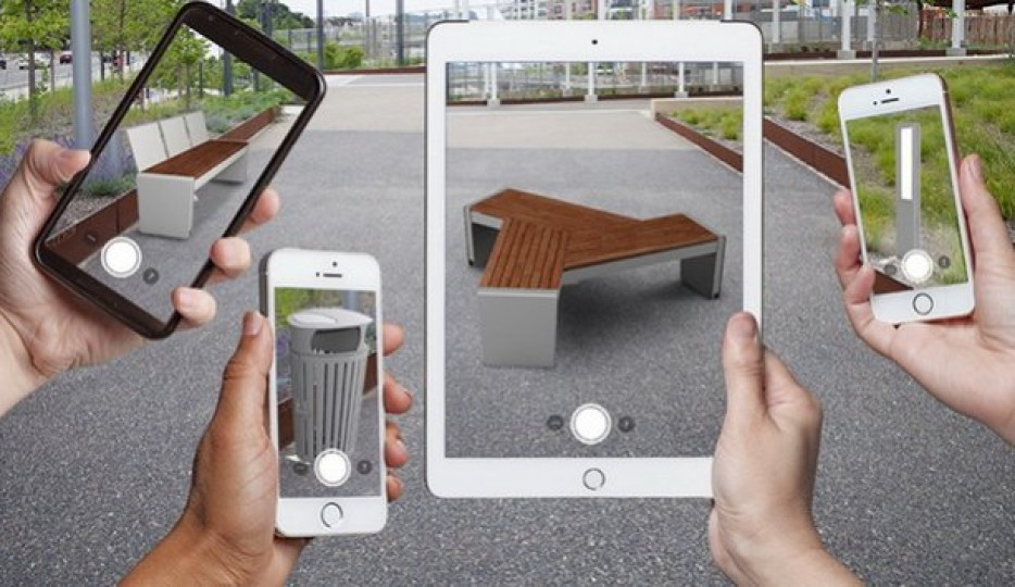 Image result for ar furniture app cost
