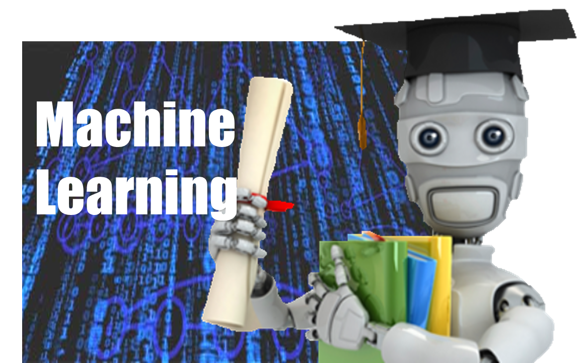 machine learning andrew