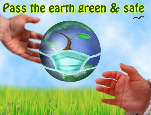 green earth essays Save earth essay for we should plant more trees in the surrounding areas to reduce pollution and effect of green house gases conclusion earth is our mother.
