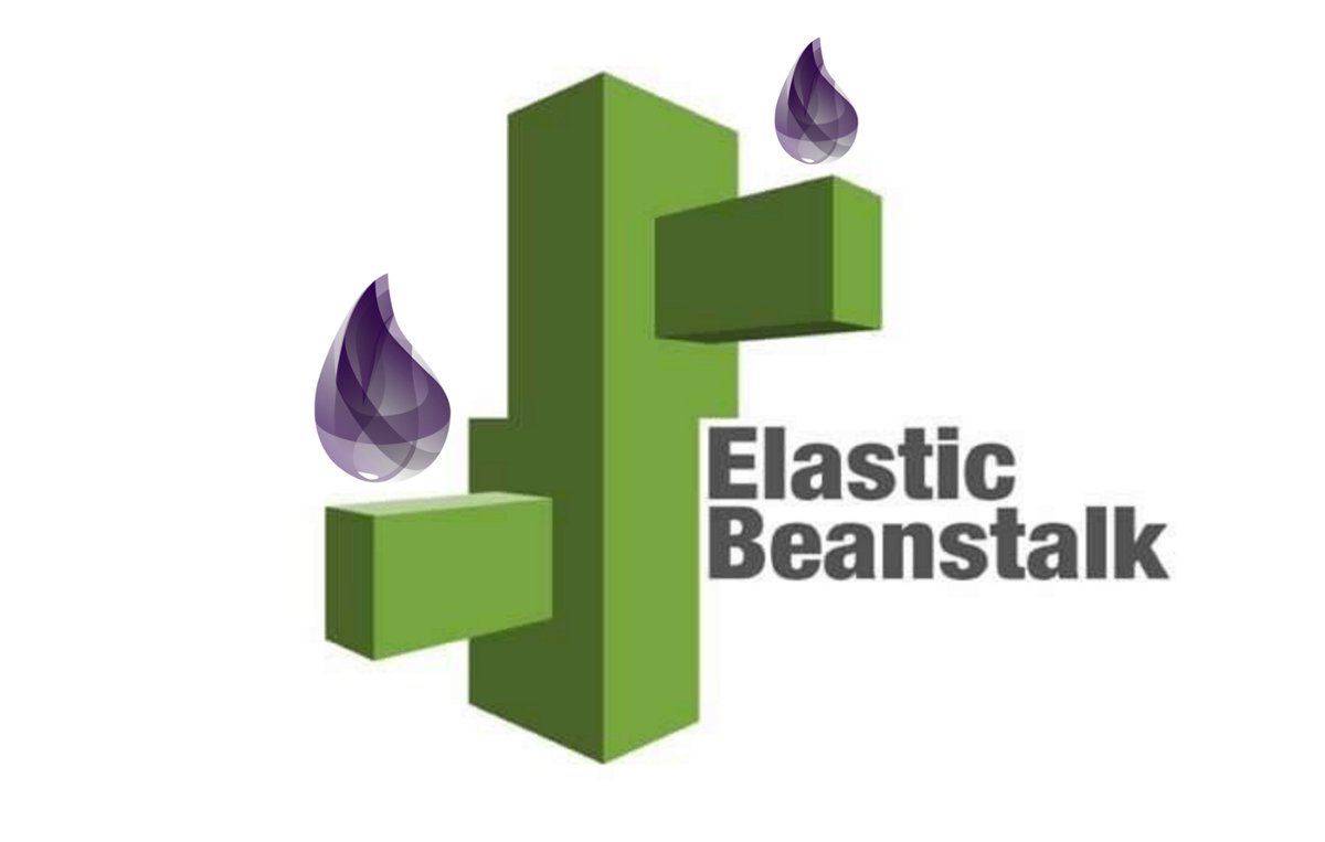 Deploy Elixir Application With Aws Elastic Beanstalk