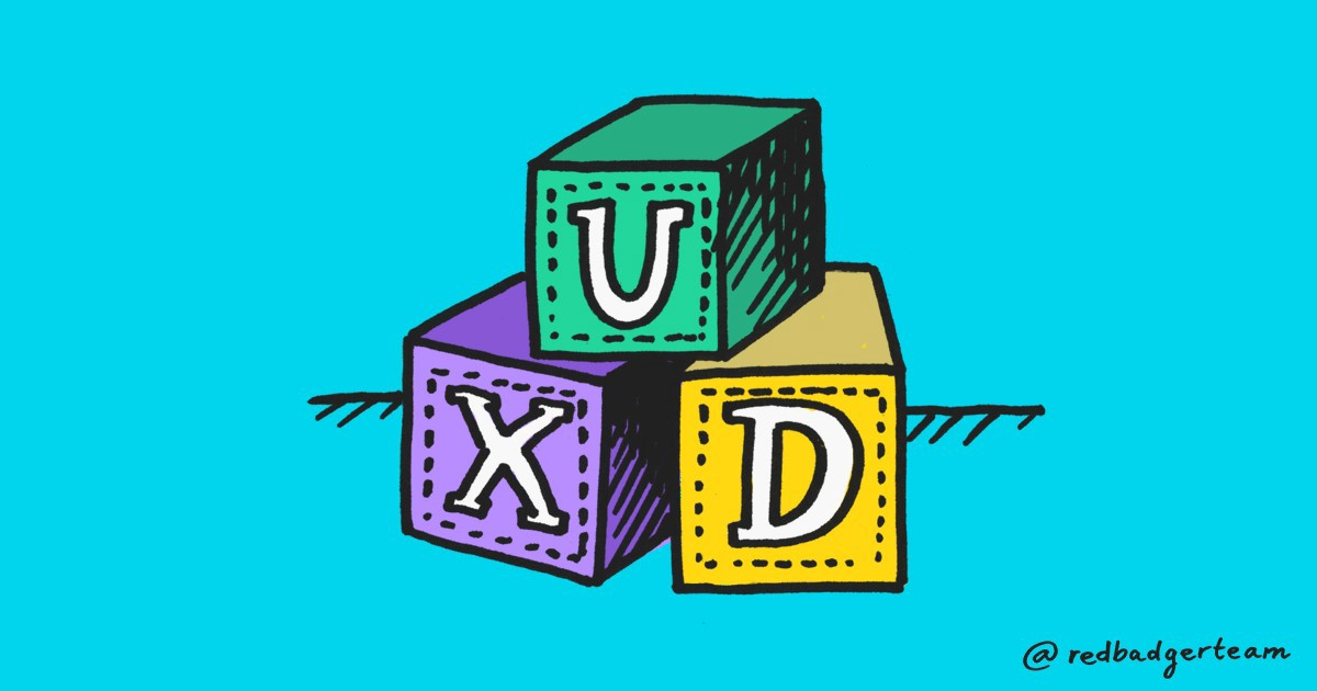 Introducing UX to an organisation from scratch