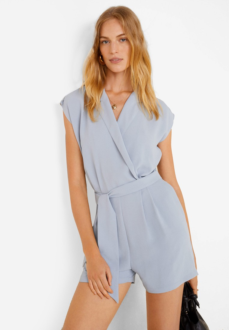 3b23c175eba0 STYLE QUICKIE  One Key Tip To Wearing A Romper – THREAD by ZALORA ...