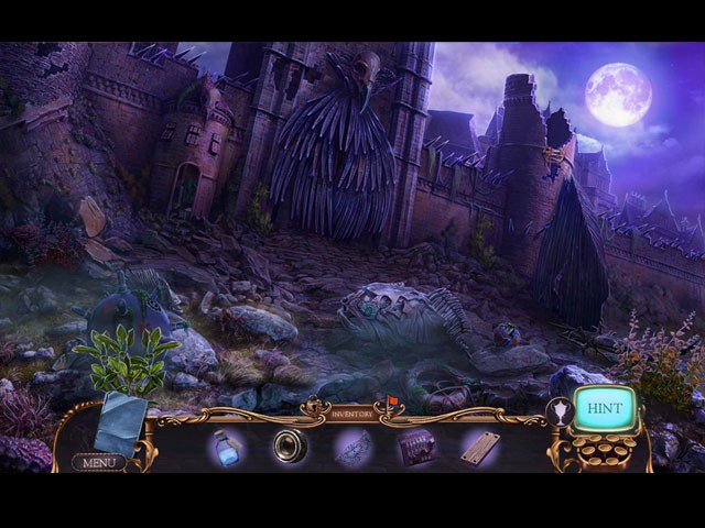 mystery case files 13  ravenhearst unlocked collector u2019s