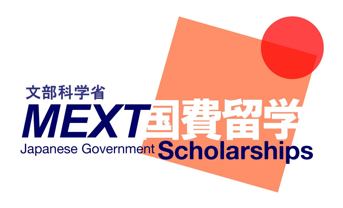 research proposal for mext scholarship