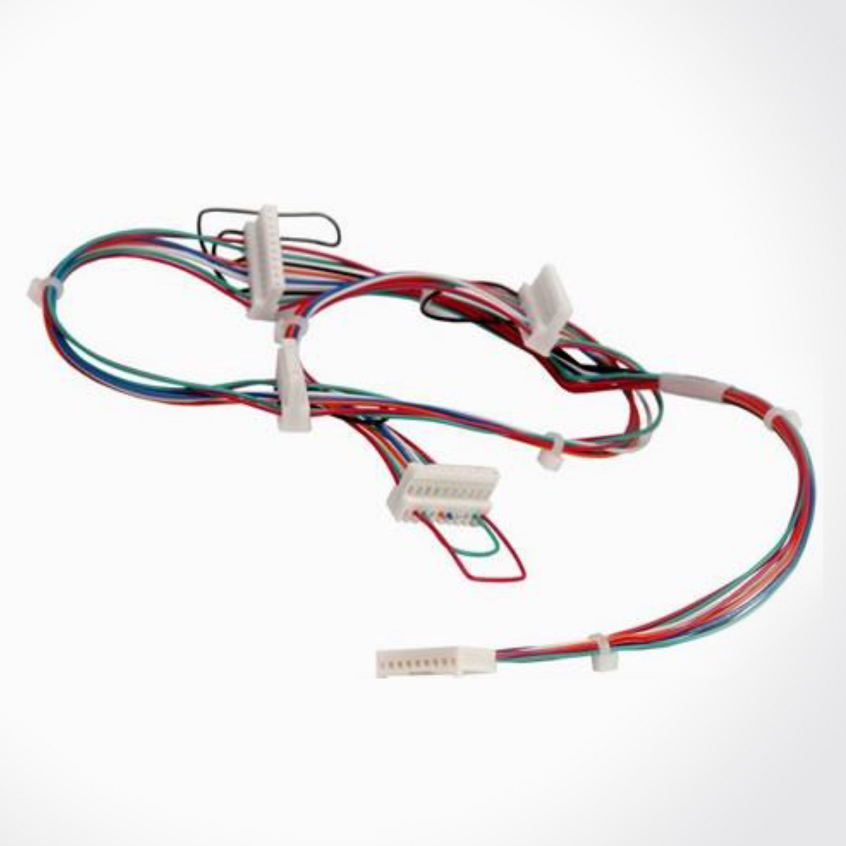 Wire harness manufacturers popularsystems medium
