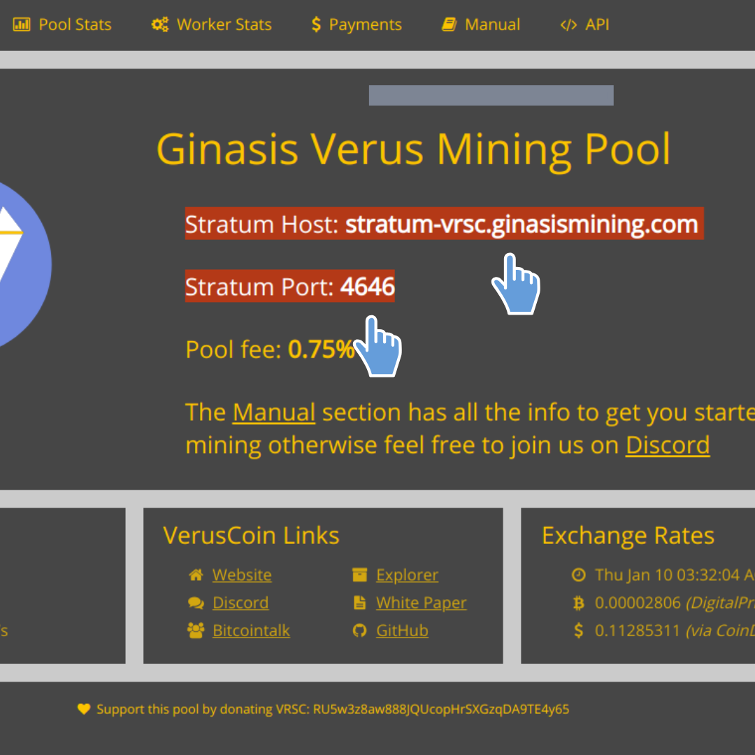 How To Mine Scrypt In Terminal How To Mine Sigt Coin – SORS