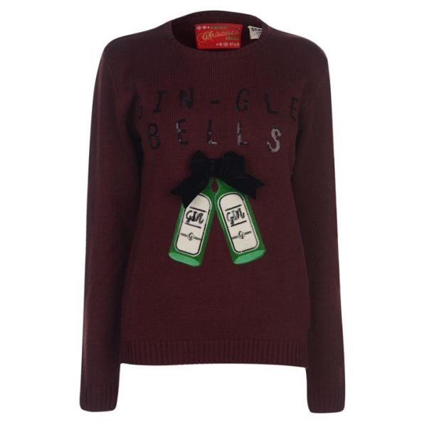 99f03109d5931f Fantastic Christmas Jumpers & Where To Find Them! – Edel Quinn – Medium