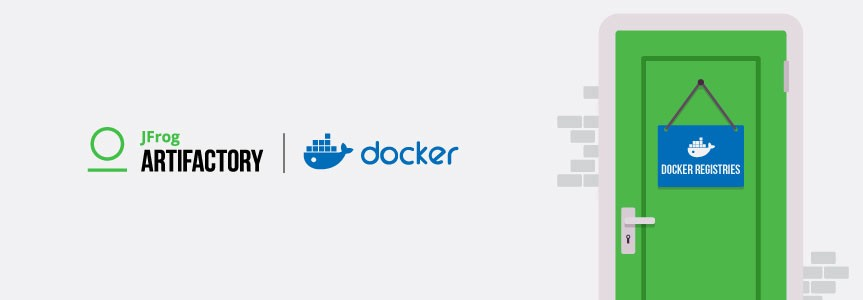 Artifactory Docker – Fashionsneakers club
