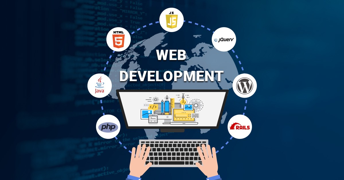 Image result for web development