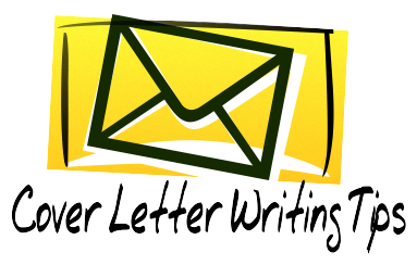 4 Steps to craft a Killer Cover Letter - Student Voices