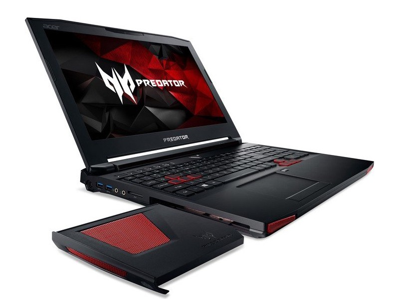 10 Tips To Choose A Decent Gaming Laptop You Can Afford 95336d883b