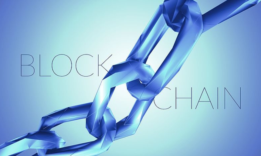 Blockchain: from the problems to solutions. – UniversaBlockchain – Medium