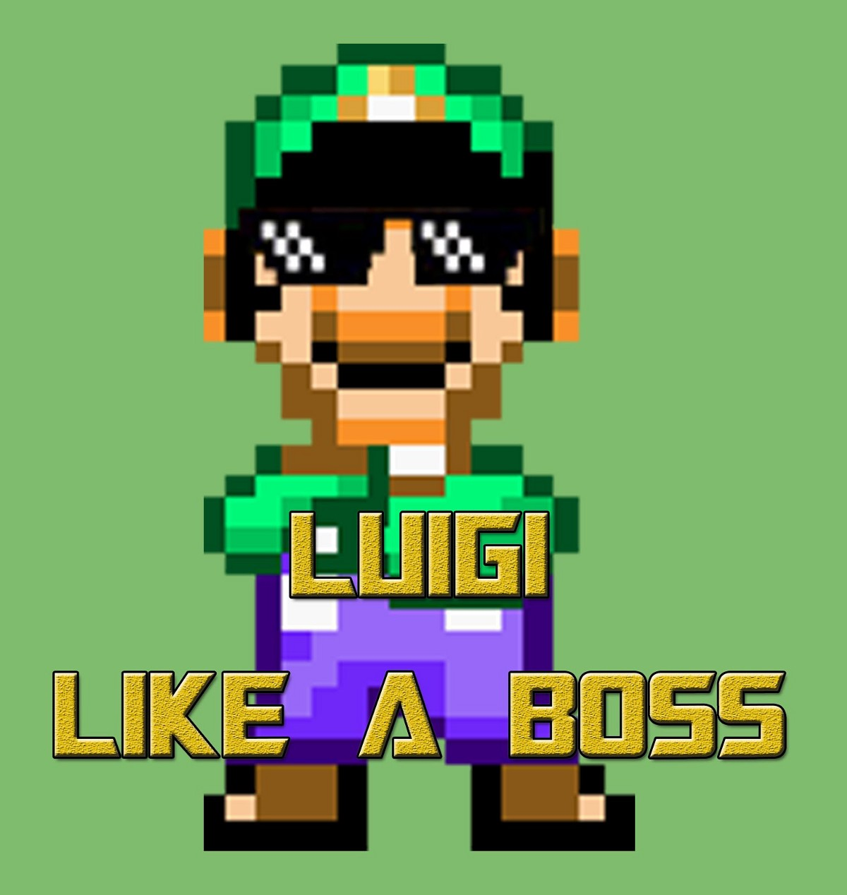 Building Data Pipelines with Luigi – Full Stack Data Science