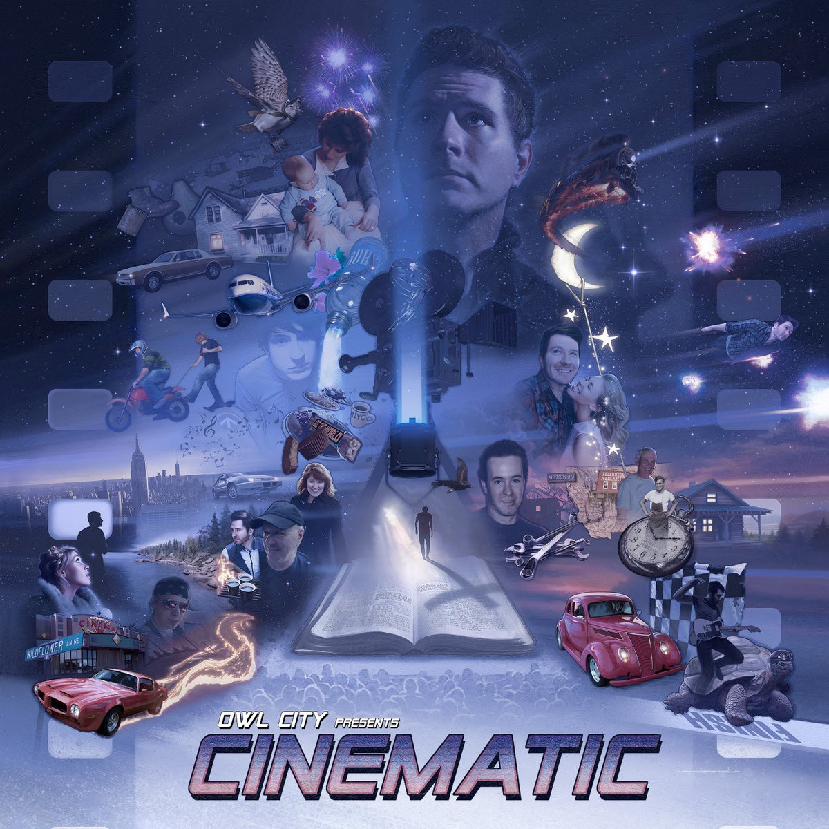 owl city good time song free download