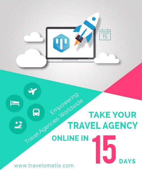 4 Things the new age Travel Agents should do differently
