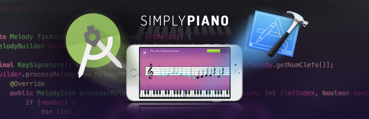 A Look Under The Hood Of Simply Piano Part 2 Joytunes Medium