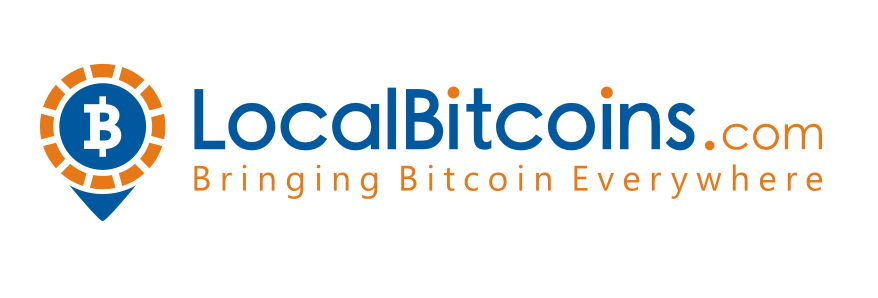 Local bitcoins chattanooga bet on football games nys