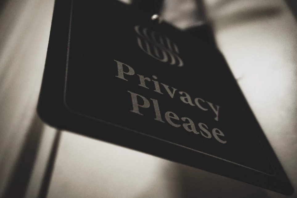 Why Using a Privacy Coin Preserves Our Rights as Global Citizens