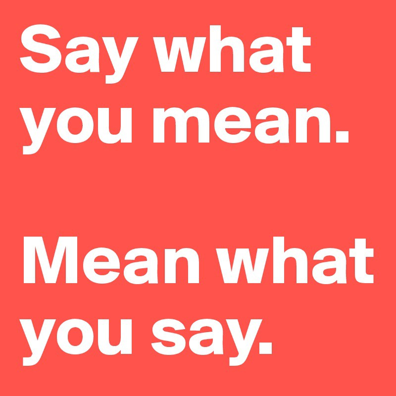 this is what it means to say Whoever said it means not good enough is wrong pretty good means it is good it has different nuances depending on context and tone of voice: it's good, but it could be better (as in, it isn't the best) it is good enough, and i am satisfie.
