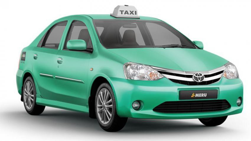 Call 91 7837888767 To Book Cabs Rental In Chandigarh To Delhi