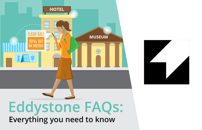 Eddystone FAQs: Everything you need to know – All About