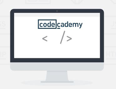 The Hour of Code is Coming! – #EdTechBridge: Collaboration